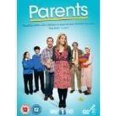 Parents (DVD)