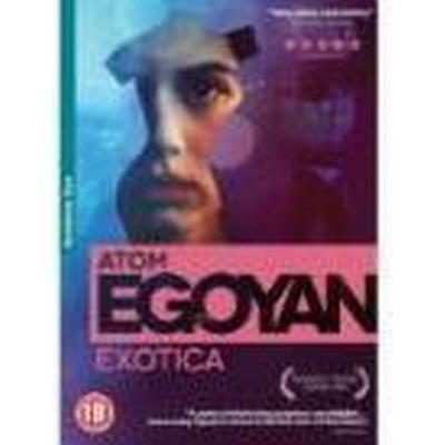 Exotica (DVD)