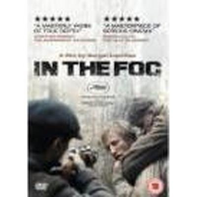 In The Fog (DVD)