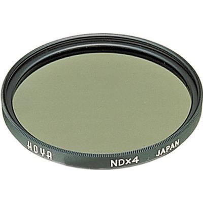 Hoya NDx4 HMC 55mm