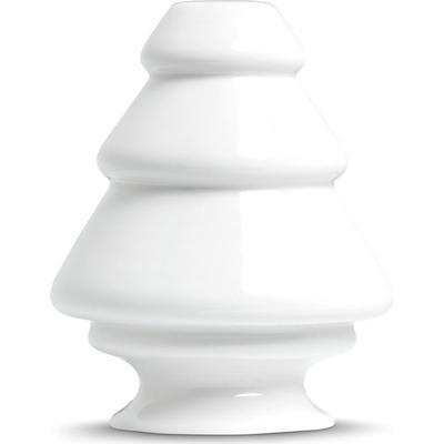 Kähler Avvento 12.5cm (691162) Ljusstake