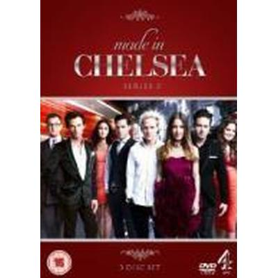 Made In Chelsea - Series 5 (DVD)