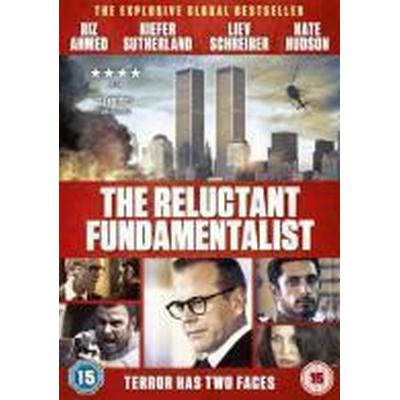Reluctant Fundamentalist (DVD)