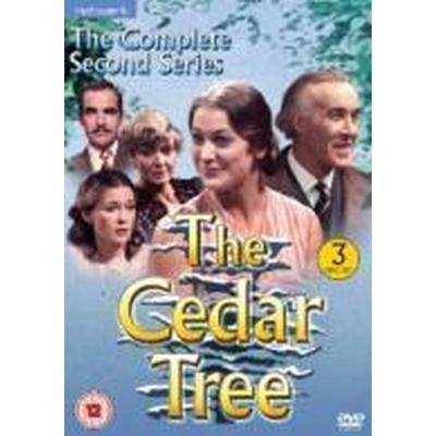 Cedar Tree - The Complete Series 2 (DVD)