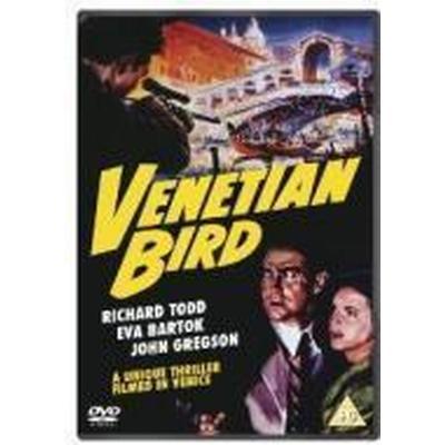 Venetian Bird (1952 (DVD)