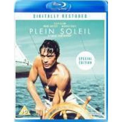 Plein Solei (DVD)