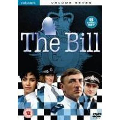 Bill - Volume 7 (DVD)