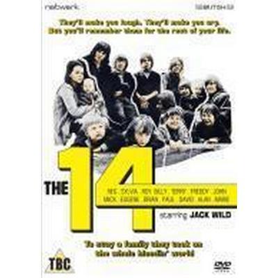 14 (DVD)