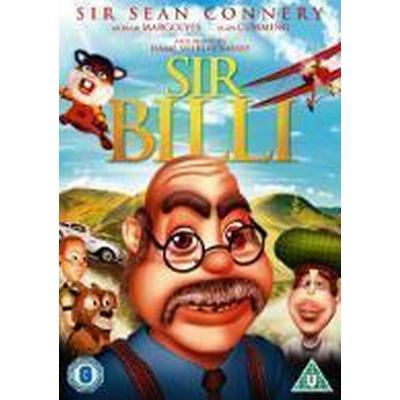 Sir Billi (DVD)