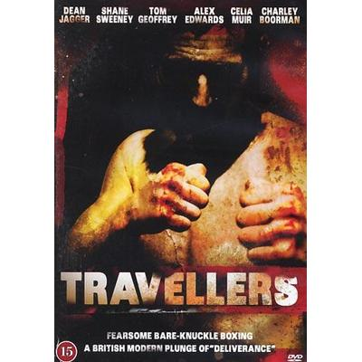 Travellers (DVD 2013)