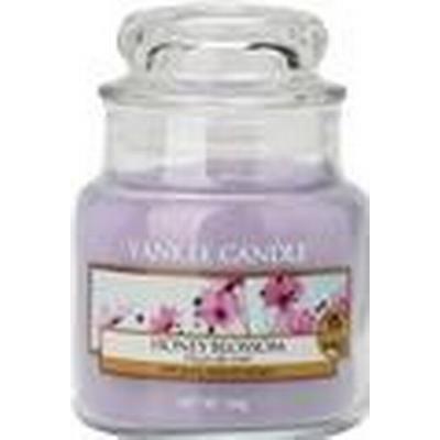 Yankee Candle Honey Blossom 104g Doftljus