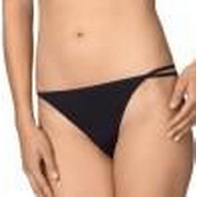 CALIDA Sensitive Thong Black (20955)