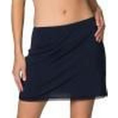 CALIDA Sensitive Skirt Black (17105)