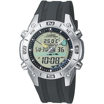 Casio Digital AMW-702 Ord pris 1198kr