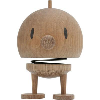 Hoptimist Woody Bumble 13.5cm Prydnadsfigur