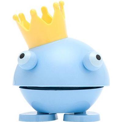 Hoptimist Baby Prince Kvak Prydnadsfigur