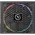 Thermaltake Toughpower Grand RGB 850W