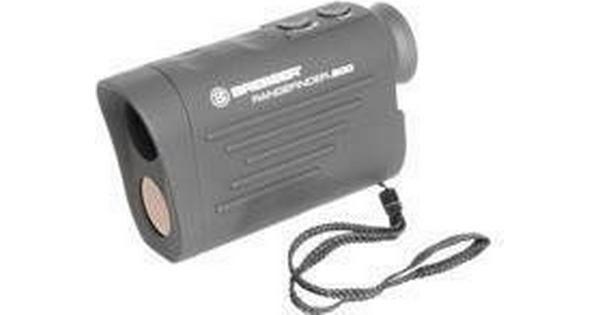 Bresser laser rangefinder 800 6x25 preisvergleich und angebot