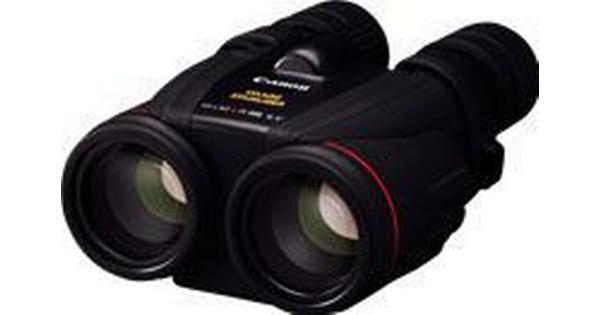 Canon l is wp preisvergleich und angebot pricerunner