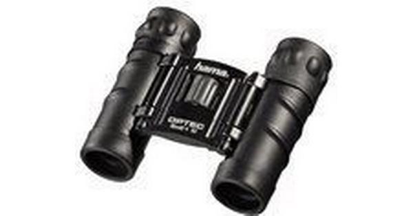 Hama optec 8x21 preisvergleich und angebot pricerunner deutschland