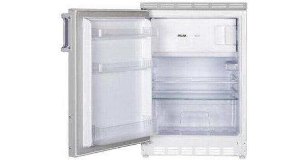 Kühlschrank Pkm : Pkm ks weiß preisvergleich und angebot pricerunner