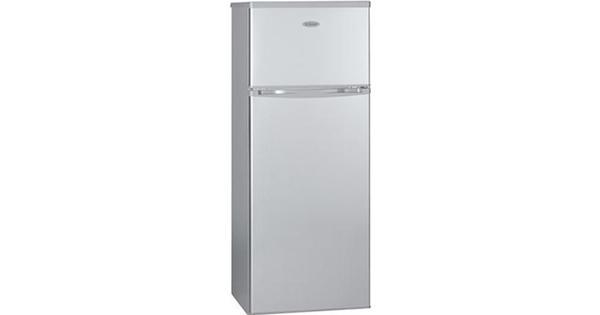 Bomann Kühlschrank Günstig : Bomann kühlschrank dte 226: bomann bedienungsanleitung