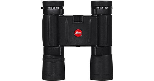Leica trinovid bca preisvergleich und angebot