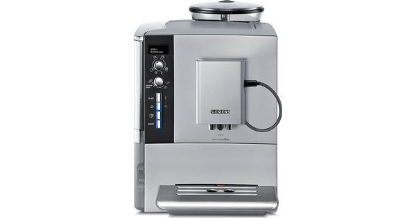 Siemens te515201rw