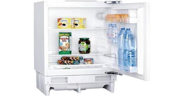 Kühlschrank Pkm : Pkm ks133.0a ub integriert preisvergleich und angebot