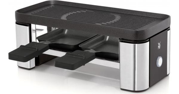 Wmf Elektrogrill Expert : Wmf kitchen minis preisvergleich und angebot pricerunner