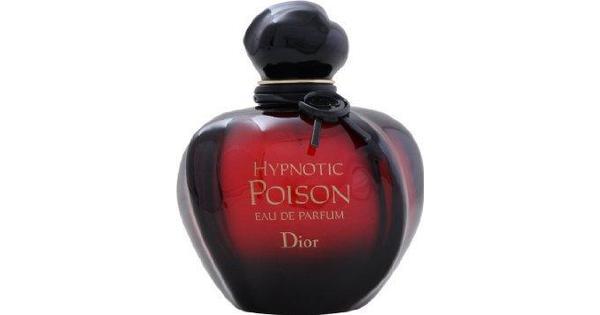 Christian Dior Hypnotic Poison Edp 100ml Preisvergleich Und