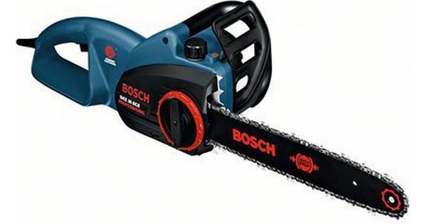 Bosch akku teleskop heckenschere idealo günstige bosch akku