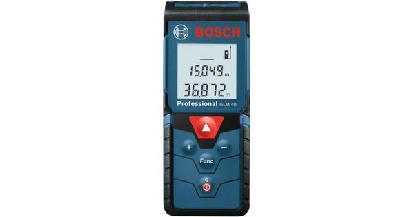 Bosch glm professional preisvergleich und angebot