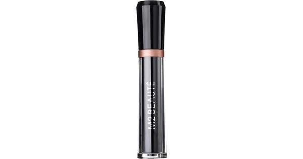 M2 Beaute Eyebrow Renewing Serum 5 ml - Sammenlign priser & anmeldelser på PriceRunner Danmark