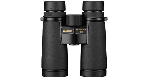 Nikon monarch hg preisvergleich und angebot pricerunner
