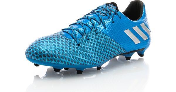 Adidas FG Messi 16.2 FG Adidas Blau Sportschuhe Blau Herrenschuhe 0ffdea
