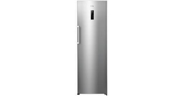 Amica Kühlschrank Blau : Amica vks 15780 rostfreier stahl preisvergleich und angebot