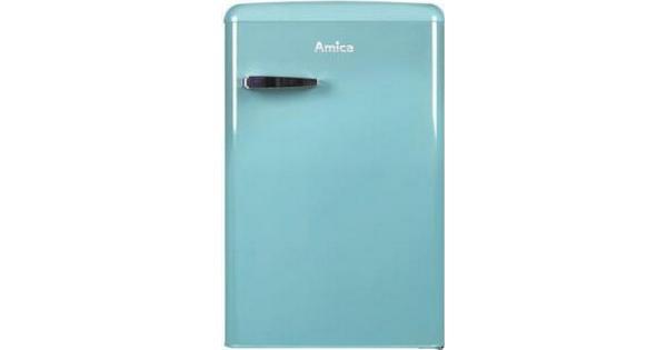 Amica Kühlschrank Produktion : Amica ks 15612 t blau eigenschaften beschreibung und details
