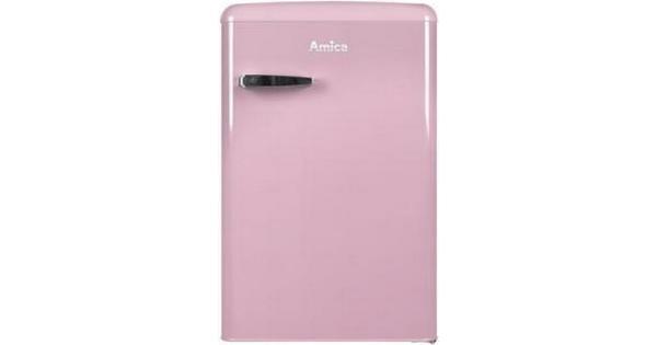 Amica Kühlschrank Bewertung : Amica ks p rosa eigenschaften beschreibung und details
