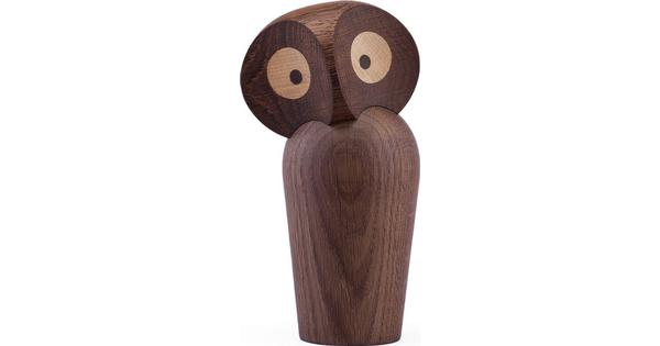 Architectmade Owl 17cm Figur Preisvergleich Und Angebot