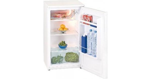 Mini Kühlschrank Testsieger : Exquisit mini kühlschrank: exquisit mini kühlschrank: exquisit kb a