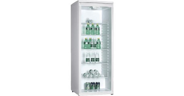 Kühlschrank Pkm : Pkm gks weiß eigenschaften beschreibung und details
