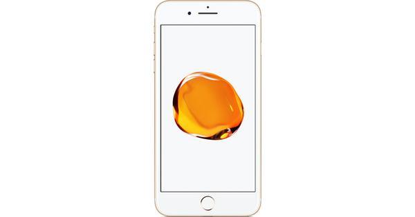 Iphone 7 Abonnemang Jämför
