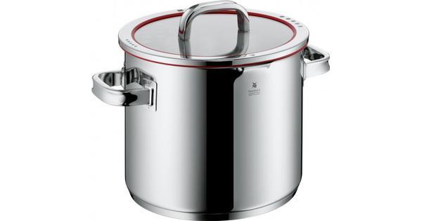 WMF Function 4 Stock Pot Suppentopf 24cm   Preisvergleich Und Angebot    PriceRunner Deutschland