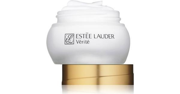 Estée Lauder Verite Moisture Relief Creme 50ml - Sammenlign priser & anmeldelser på PriceRunner Danmark