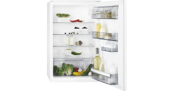 Aeg Kühlschrank Rkb52512ax : Aeg skb as integriert preisvergleich und angebot