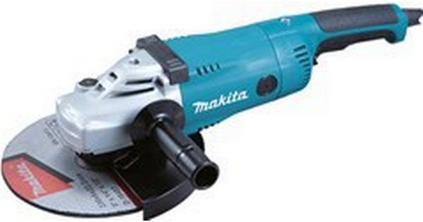 Makita Ga9020rfk3 Preisvergleich Und Angebot Pricerunner Deutschland
