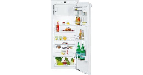 Aeg Kühlschrank Festtür Montage : Liebherr kühlschrank festtürmontage: ikp 1624 comfort u2013 liebherr