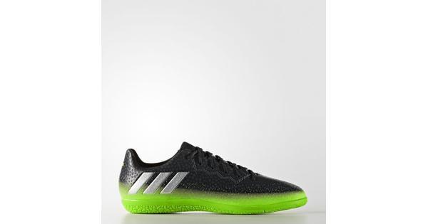 finest selection 9b330 eae5c ... new style 1 adidas messi 16.3 in aq3521 sammenlign priser hos  pricerunner 9944b fd3b6