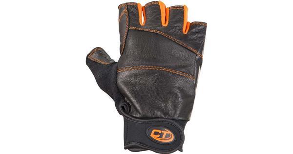 Handschuhe Climbing Technology Progrip Ferrata Handschuhe Klettersteig Damen